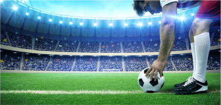 Dalet Augments Game-to-Fans Workflows at SportsInnovation 2018