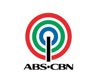 ABS-CBN Cebu