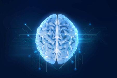 Dalet Media Cortex - AI Framework