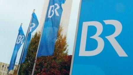 Bayerischer Rundfunk