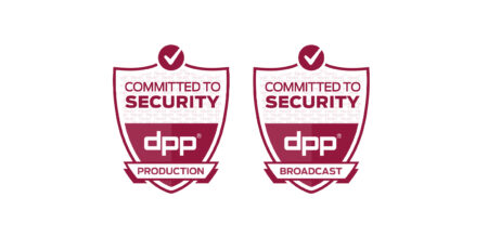 DPP Security Certifications