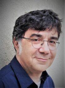 Michael Elhadad, Dalet R&D Director
