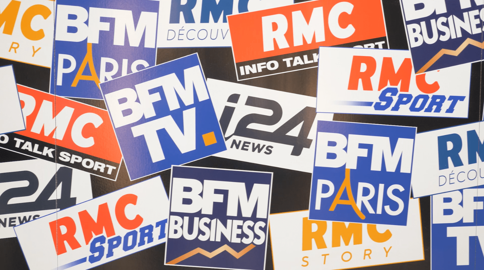 NextRadioTV Network Expansion
