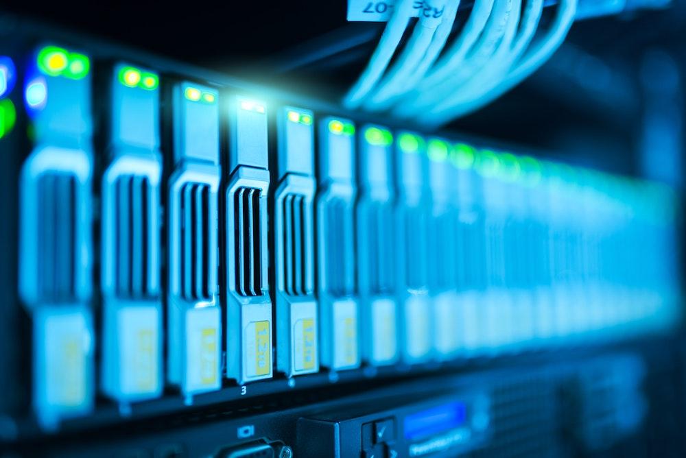 Virtualization – is it always best?