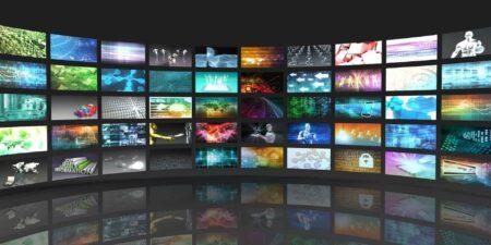 Dalet Media Workflows