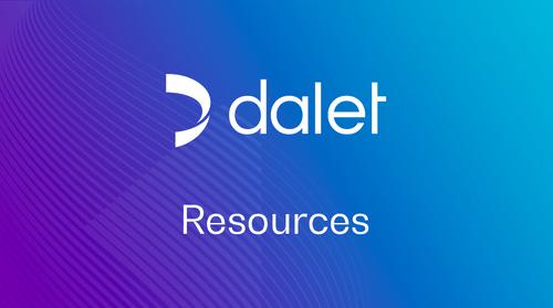 resources_hero