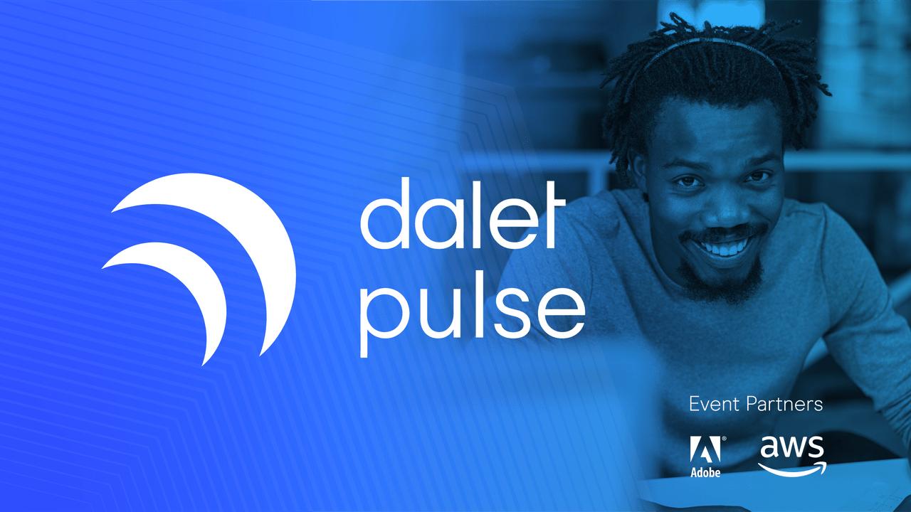 Dalet-Pulse-banner-logo-focus_3